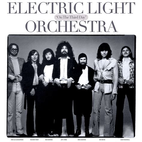 lit orchestra electric light orchestra mqs albums