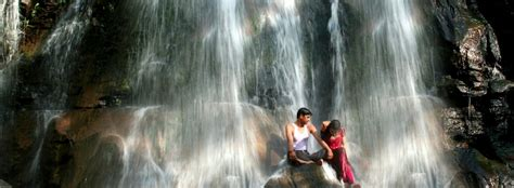 most mp pachmarhi madhya pradesh s most verdant jewelpachmarhi