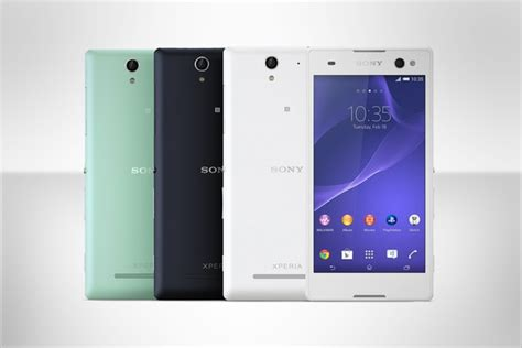 Future Armor Sony Xperia C4 johannesburg to keep lights on during load shedding