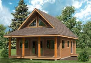 cedar cottages kits house plans the cygnet cedar homes