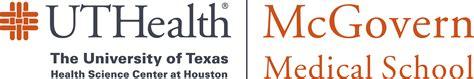 Ut Mba Program Houston by Department Of Surgery Residency Uthealth School