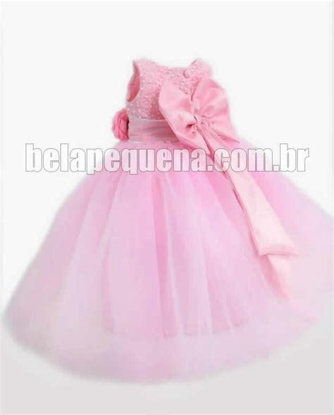 25 Ideias Exclusivas De Leadership vestido de festa beb vestidos infantil vestidos para