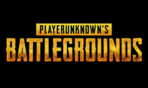 pubg test server xbox pubg servers battlegrounds on xbox one hit by