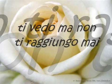 Fingere Gigi Finizio Testo by Gigi Finizio Amaro Testo Lyrics