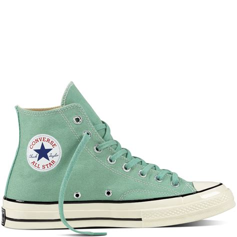 Converse Canvas chuck all 70 vintage canvas converse gb
