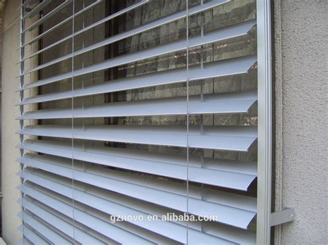 badezimmerkabinette ideen where can i buy window blinds voguish windows hirea