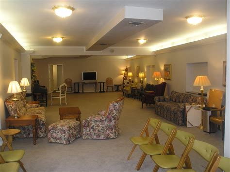 fascinating honaker funeral home photo home gallery