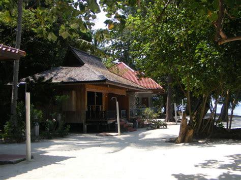 Harga Sabun Cottage by Cottages Pulau Putri Resort Wisata Di Pulau Seribu Jakarta