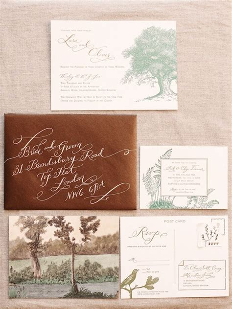 the 17 best images about wedding invitations on