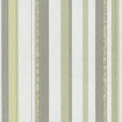 Wall Murals Kitchen wallpaper stripes leopard print green beige silver p s