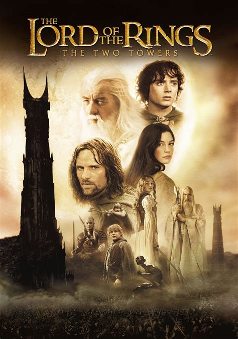 the lord of the rings poster options jrr talkien home wall the lord of the rings the two towers movie fanart