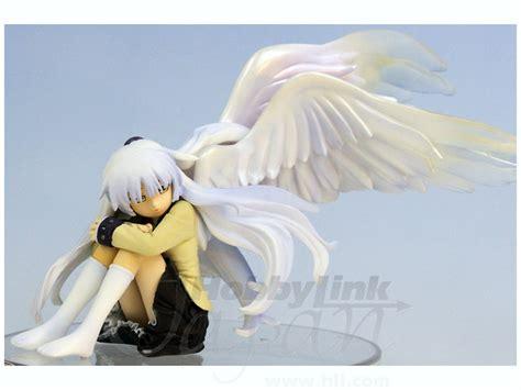 Wings Figuremainan Wings 2 beats kanade figure wing ver by furyu hobbylink japan