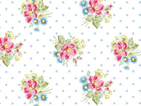 flower wallpaper cath kidston cath kidston desktop wallpaper wallpapersafari