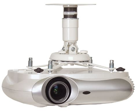 Projector Mounts For Suspended Ceilings by Premier Mag Pro Universal Projector Mount