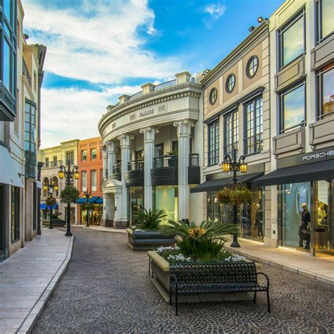 s day rodeo drive watchtime announces l a rodeo drive collectors event