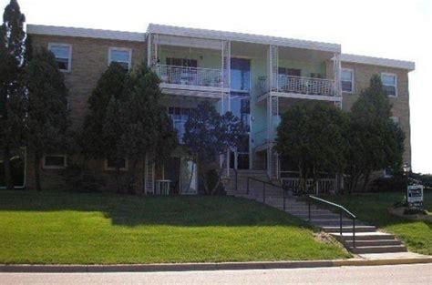 roseville appartments roseville apartments roseville terrace