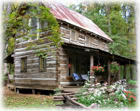 cabins all this great country handmade houses