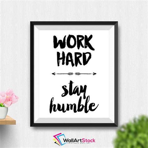 printable quotes for desk best 25 cute office decor ideas on pinterest cubicle