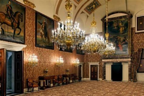 palazzo grazioli interni palazzo reale di amsterdam cosa vedere vivi amsterdam