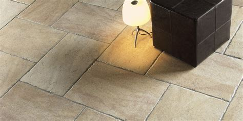 pavimenti per tavernette wall and floor tiling in tyne and wear newcastle upon