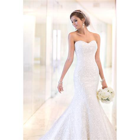 Bridal Dress Sale by D1637 Sle Sale Essense Of Australia Wedding Gown 2014