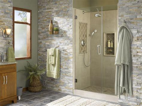 bathroom stone wall stone wall tile bathroom modern with bathroom beige stone wall beeyoutifullife com