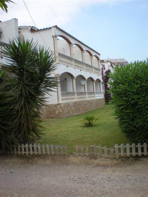 Location et vacances Espagne Empuriabrava