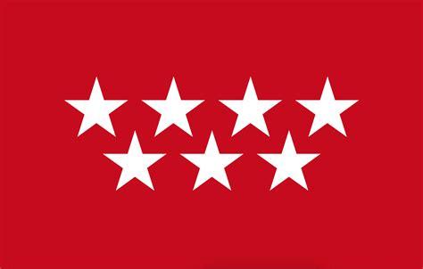 qu fue de estas 7 estrellas de la tv mexicana quin por qu 233 las siete estrellas en la bandera de la comunidad