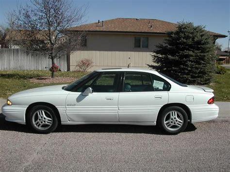 how it works cars 1997 pontiac bonneville seat position control mertis 1997 pontiac bonneville specs photos modification info at cardomain