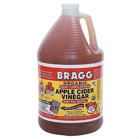 Braggs Detox Recipe Gallon by Apple Cider Vinegar On Curezone Image Gallery