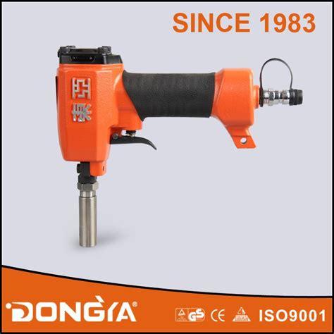 upholstery nail gun industrial grade upholstery decorative nail gun buy