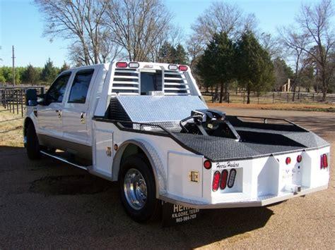 western hauler truck beds herrin truck beds rv truck beds western truck beds