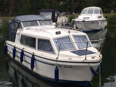 viking boats for sale viking 23 boat for sale quot mr toad quot at jones boatyard