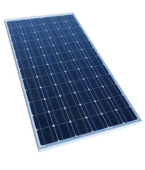 how to shop for solar power solar panels inverters and autos post