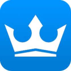 king root apk kingroot apk 5 0 4 version