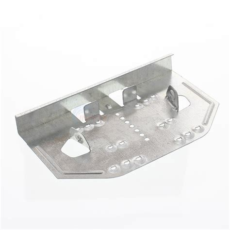 Top Plate by Wilbar Top Plate Single 21120a Inyopools