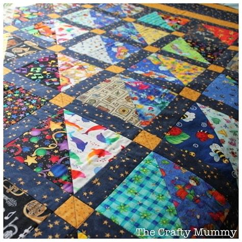 Patchwork Blogs Australia - south australian release clothing tags in the hunt