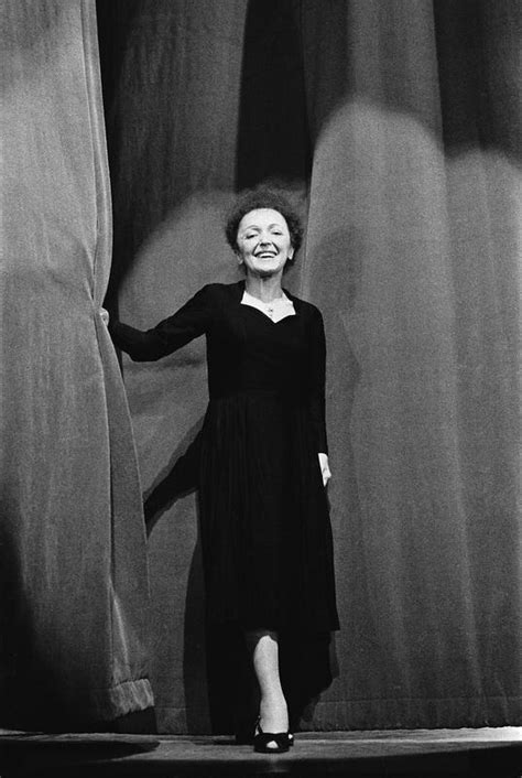 movie biography edith piaf 373 best images about edith piaf on pinterest paris