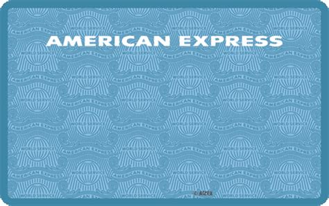 How To Register An American Express Gift Card - american express corporate card activation number infocard co
