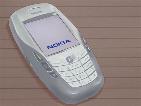 Nokia 6600 Symbian nokia 6600 price bangladesh