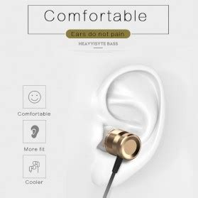 Earphone Usb Type C With Mic For Letv Smartphone earphone usb type c with mic for letv smartphone gray jakartanotebook