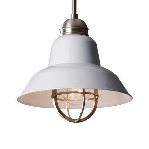 y lighting industrial modern lighting design necessities lighting