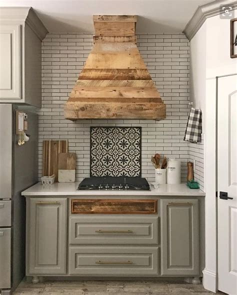 home design story rustic stove diy vent hood new floors counters and sink cottage