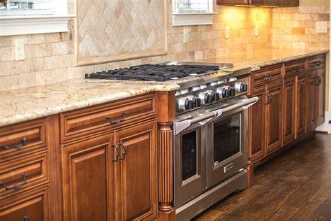 kitchen cabinets cincinnati cabinets cincinnati oh bar cabinet