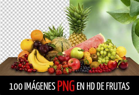 imagenes gratis de frutas y verduras im 225 genes de frutas y verduras en hd 150 imagenes gratis