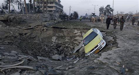 consolato germania roma afghanistan attacco complesso al consolato tedesco di