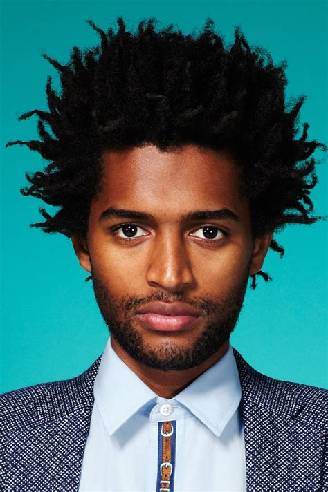 epic hairstyles for boys black men natural hair epic hairstyles natural manes