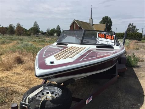are sanger boats good sanger ski tug 1988 for sale for 1 000 boats from usa