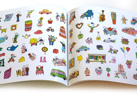 Sticker Book sticker book supplier sticker books printed in china