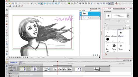 Storyboard Pro Software Full Version Free Download | toon boom storyboard pro free download get into pc